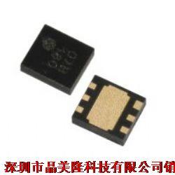 XC6122A525ER-G产品图片