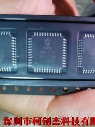 DSPIC30F4011-30I/PT�a品�D片