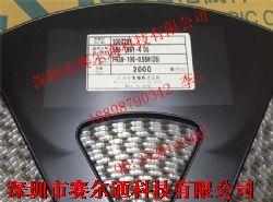 FH28-10S-0.5SH�a品�D片