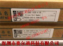 FH28D-28S-0.5SH�a品�D片