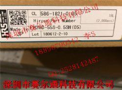 FH28D-55S-0.5SH�a品�D片