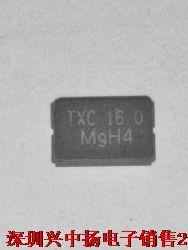 ALT1160-C0,ALT1160-C1,百分百原�b�F�,渠道���菰��b供���a品�D片