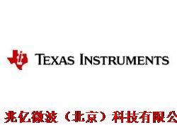 ISO1540DR-TI代理商��r-IC交易�W�a品�D片