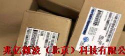 HCPL-063L-000E-�子元器件采��W�a品�D片
