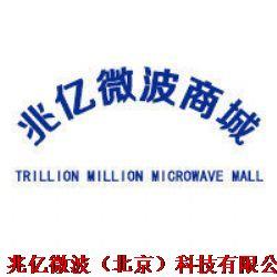 RMK-5-51+兆�亿微波产品图片