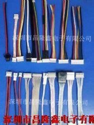 插头线生产厂家直销产品图片