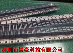 MXP6003CT产品图片