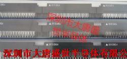 8800-068-170L-F产品图片