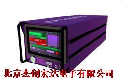 EPOWER粒子加速器磁体电源产品图片