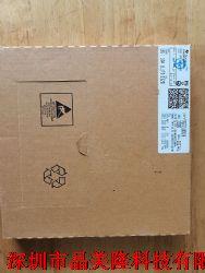 TPS71518DCKR产品图片