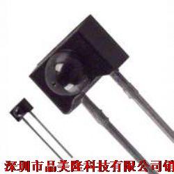 SDP8436-001�a品�D片
