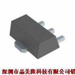 Nexperia(安世) BCX56-10TX�a品�D片