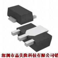 PBSS5360XF�a品�D片