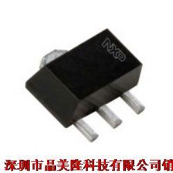 BCV28,115�a品�D片