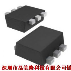 PBSS4160V,115�a品�D片