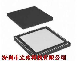 AK5558VN 专门ADC模数转换器/DAC数模转换器 AKM数字音频转换器产品图片