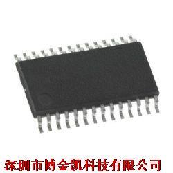 PI6C20400LEX产品图片