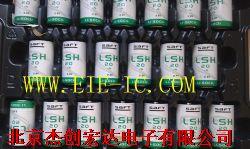 法国电池LSH20产品图片