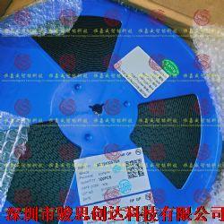 SCT2430产品图片