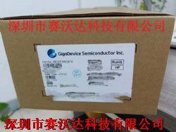GD32F330CBT6�a品�D片