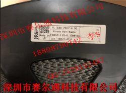 FH35C-11S-0.3SHW产品图片