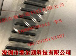 FH35C-49S-0.3SHW产品图片