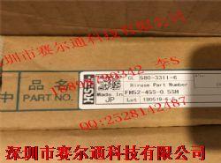 FH52-45S-0.5SH产品图片