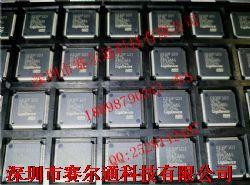 GD32F103VET6产品图片