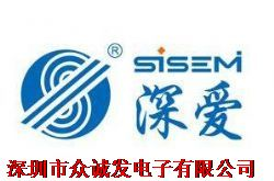 深爱一级代理SIF4N65F、SIF7N65F 、SIF10N65F、SIF12N65F 中低压MOS产品全系列型号产品图片