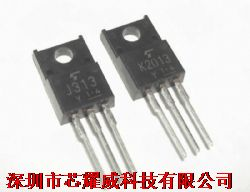 2SK2013-2SJ313产品图片