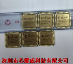 XQ17V16CK44M大产品图片