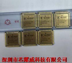 XQ17V16CK44M大�a品�D片