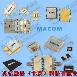 DCMO190410-5�a品�D片
