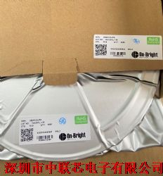 OB25133JPA 全新原�b�F��齑娈a品�D片