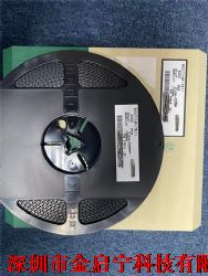 NJU7116F-TE1产品图片