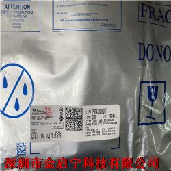 TPS7A7300RGWT产品图片