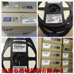 ICMF112P900MFR�a品�D片