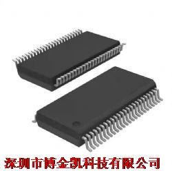 PI6C20800SAEX产品图片