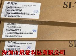 S60N18R产品图片