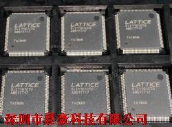 SII1161CTU产品图片