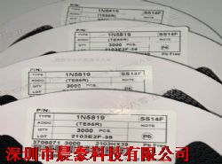SS14F产品图片