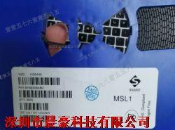 SY5830BABC产品图片