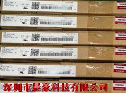 TLP161J产品图片