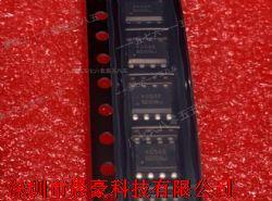 TP4056E产品图片
