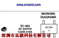 M74VHC1GT08DFT2G�a品�D片