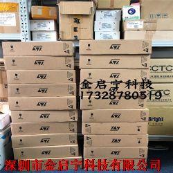 AQR113C-B0-C�a品�D片