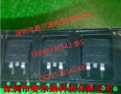 IXTA26P20P�a品�D片