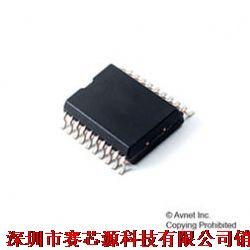 L6205D013产品图片