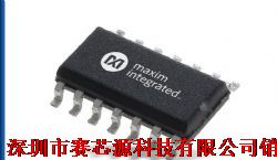MAX3485ESA�a品�D片