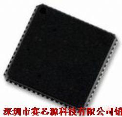 AD9269BCPZ-80�a品�D片